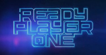 baslat ready player one filmi hakkinda incelemem