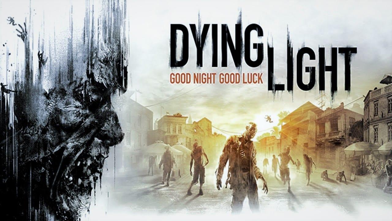 dying light baslangic rehberi ve taktikleri
