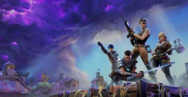 fortnite battle royale en iyi silahlar