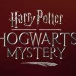harry potter hogwarts mystery baslangic rehberi