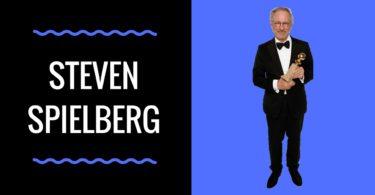 steven spielberg filmleri hakkinda ilginc bilgiler