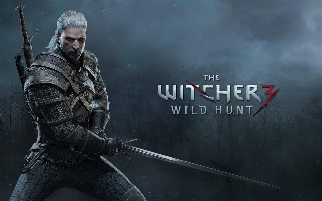 the witcher 3 wild hunt baslangic rehberi