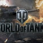 world of tanks baslangic rehberi 2018