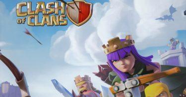clash of clans baslangic rehberi