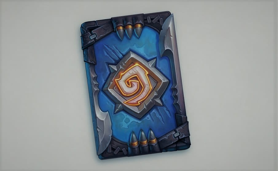 hearthstone monster hunt modu rehberi