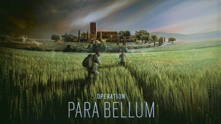 rainbow six siege para bellum guncellemesi detaylari