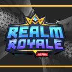 Profesyonel realm royale oyuncularinin ayarlari ekipmanlari