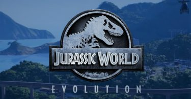 jurassic world evolution baslangic rehberi