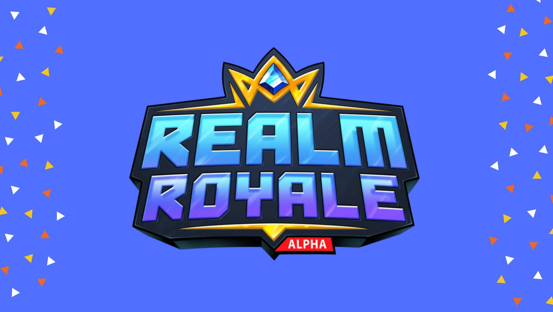 Realm Royale DUO Kazanma Taktikleri