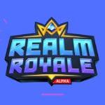 realm royale en iyi silahlar ve zirhlar
