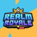 realm royale en iyi sinif karakter buildleri