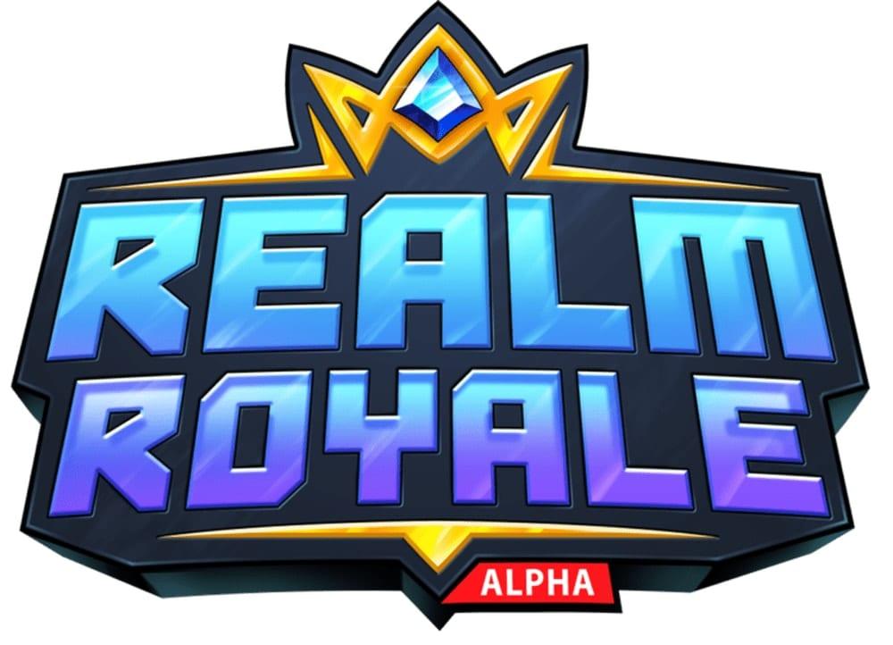Realm Royale - Performans (FPS) Arttırma Yolları Nelerdir ...