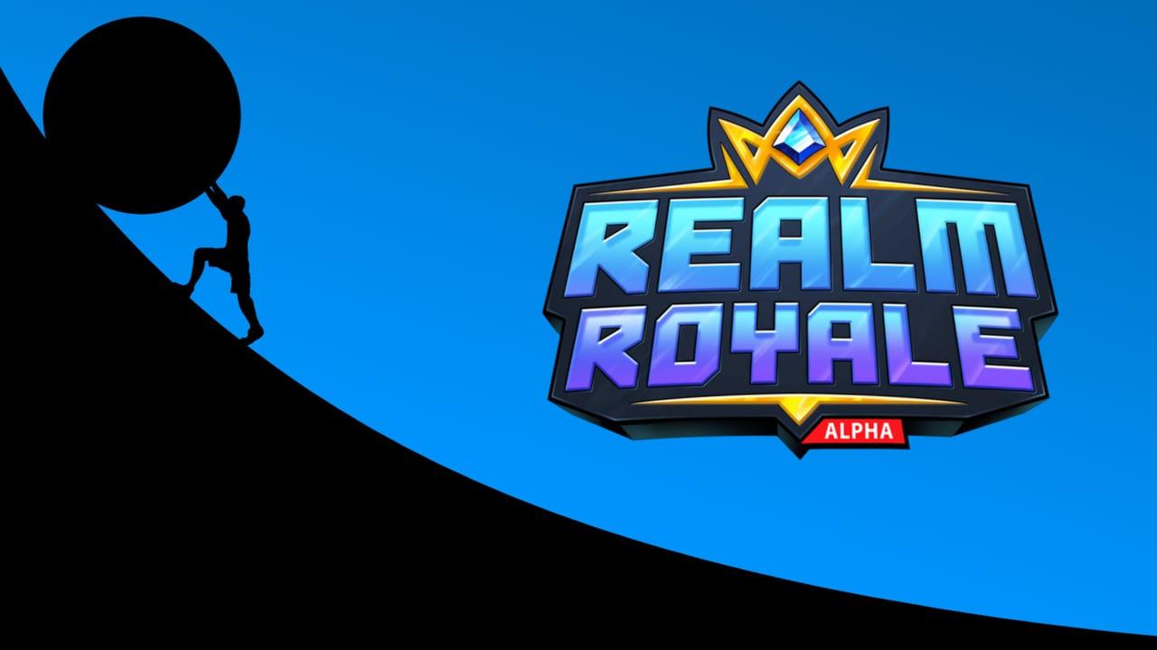 realm royale performans fps arttirma yollari nelerdir
