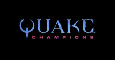 quake champions baslangic rehberi