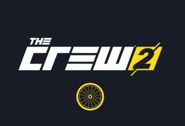 the crew 2 baslangic rehberi
