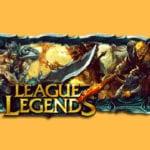 League of legends kume nedir nasil atlanir