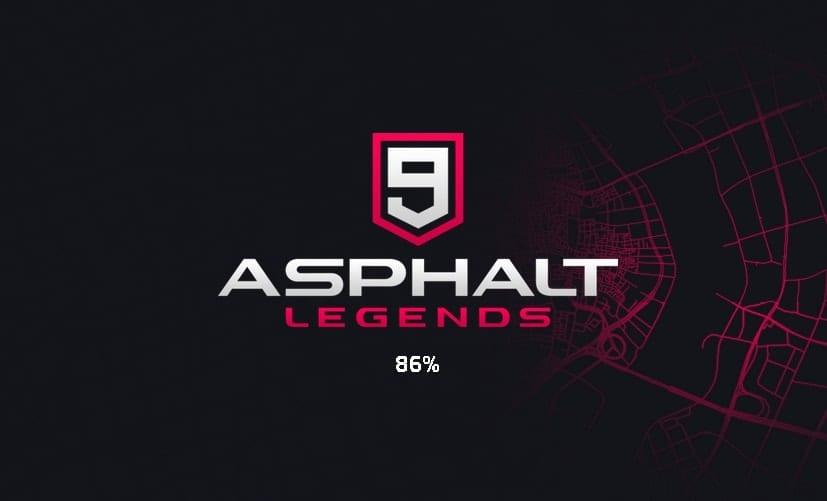 Asphalt 9 Legends Rehberi – İpuçları, Taktikler