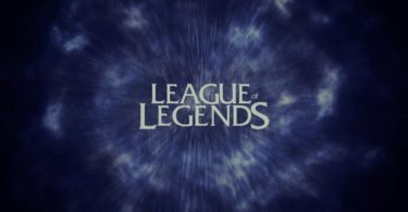 league of legends hizli level kasma atlama rehberi