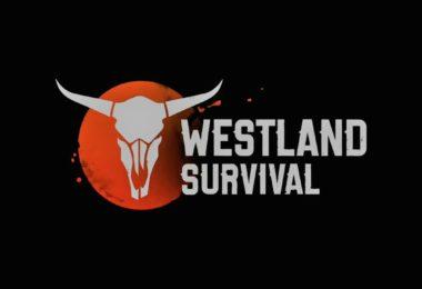 westland survival baslangic rehberi