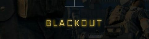 call of duty blackout rehberi taktikleri