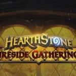 hearthstone fireside gatherings nedir nasil yapilir