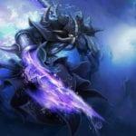 league of legends yeni baslayanlar icin en iyi karakterler sampiyonlar