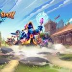 super spell heroes baslangic rehberi
