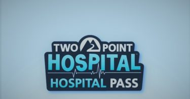 two point hospital baslangic rehberi