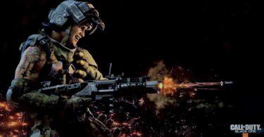 call of duty black ops 4 baslangic rehberi
