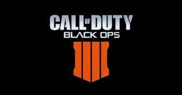 call of duty black ops 4 blackout en iyi silahlar