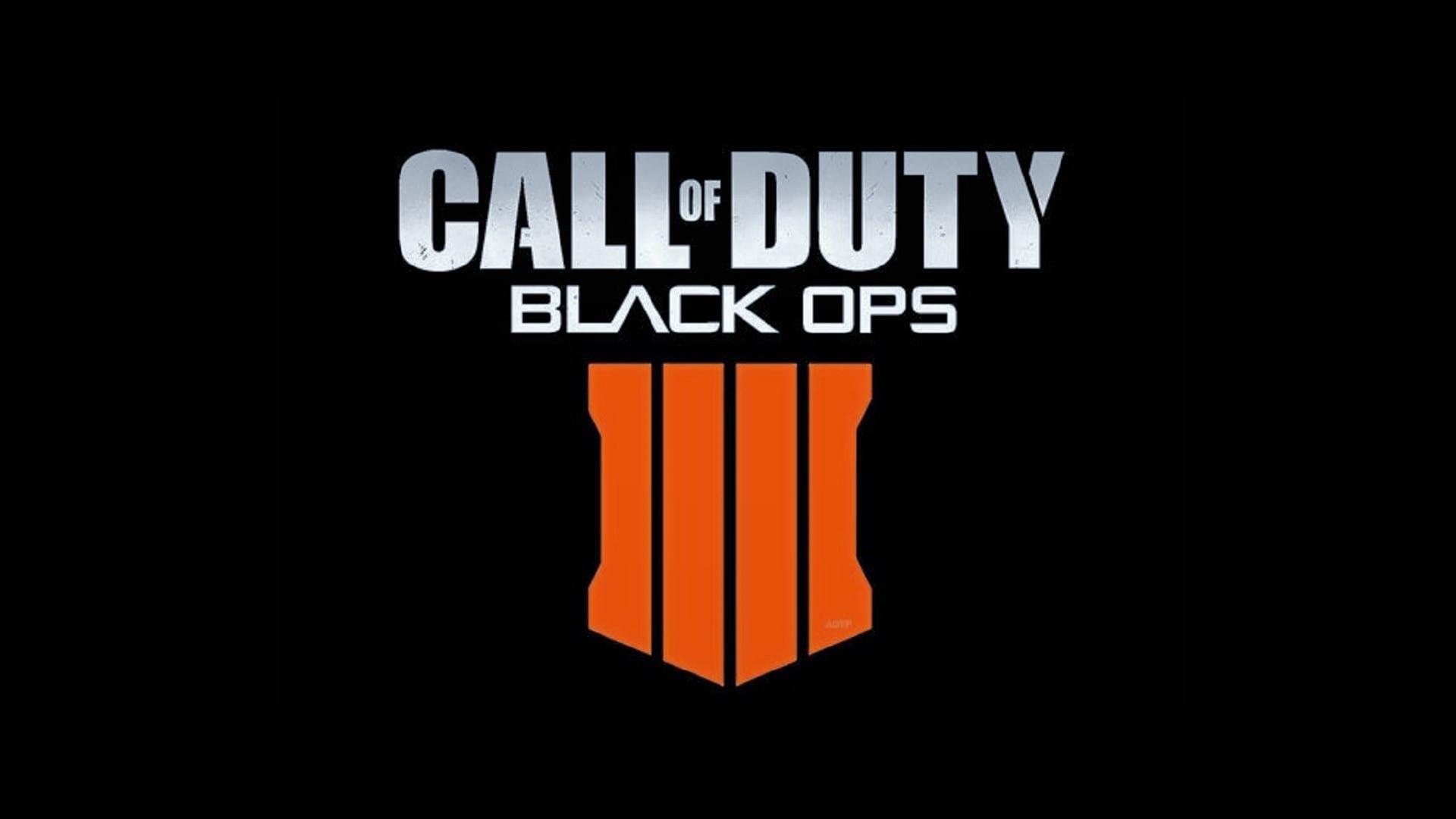Call of Duty Black Ops 4: Blackout – En İyi Silahlar Nelerdir?