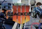 call of duty blackout en iyi loot malzeme yerleri