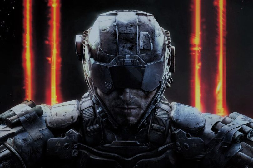 call of duty blackout solo kazanma taktikleri rehberi
