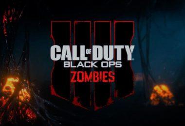 cod bo4 zombi modu rehberi taktikleri