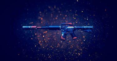 cs go en iyi saldiri silahlari rehberi