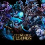 league of legends en iyi support herolari