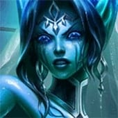 league of legends en iyi support herolari morgana