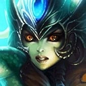 league of legends en iyi support herolari nami