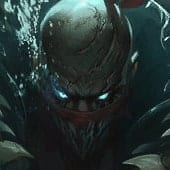 league of legends en iyi support herolari pyke