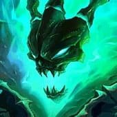 league of legends en iyi support herolari thresh