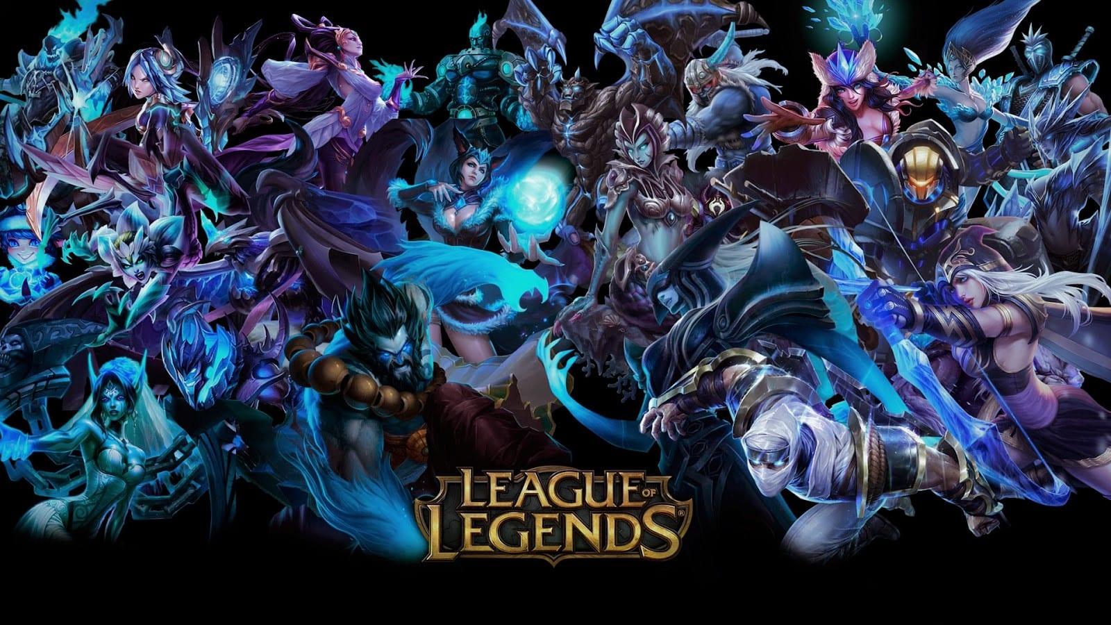league of legends en iyi support herolari