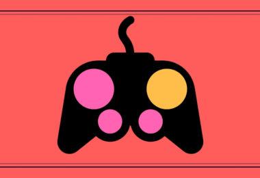 bilgisayar oyunu oynamanin yararlari faydalari nelerdir