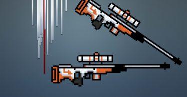 cs go en iyi sniper silahlar