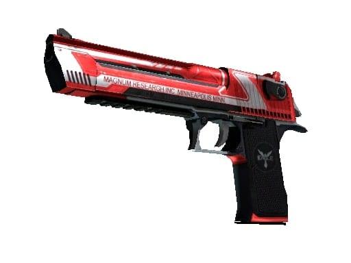 cs go en iyi tabancalar pistoller desert eagle