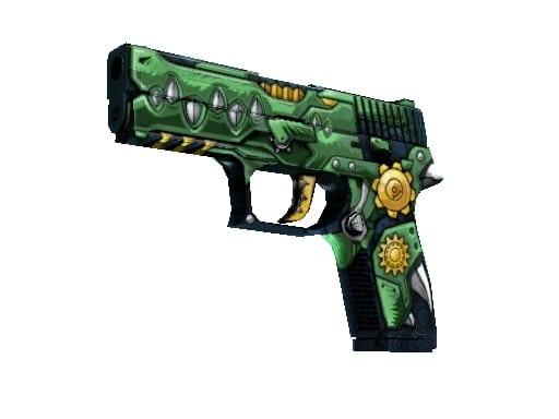 cs go en iyi tabancalar pistoller p250