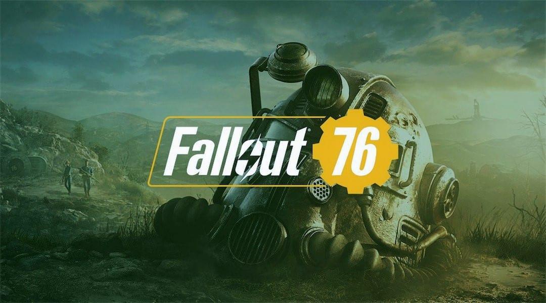 fallout 76 baslangic rehberi