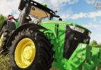 farming simulator 19 baslangic rehberi