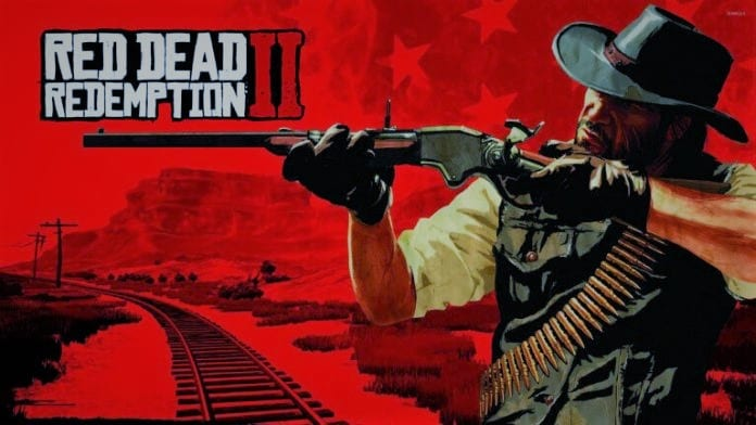 red dead redemption 2 baslangic rehberi taktikleri