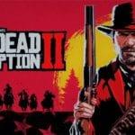 red dead redemption 2 para kazanma rehberi