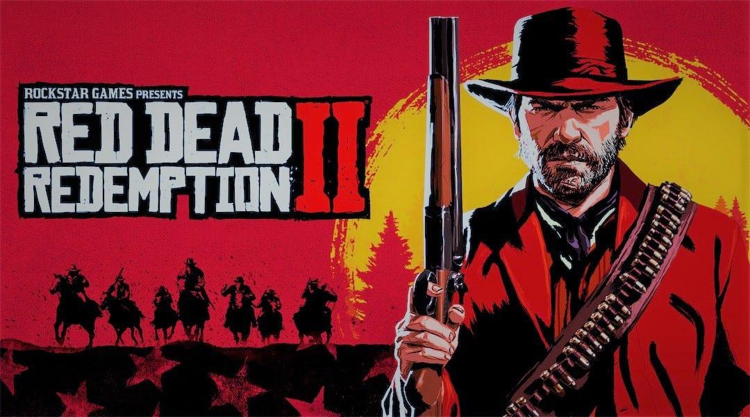 Red Dead Redemption 2 – Para Kazanma Rehberi